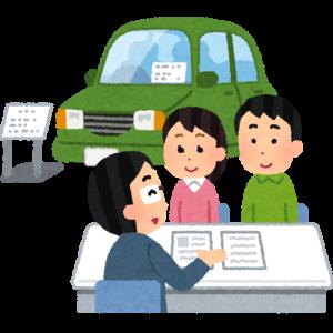 スタッドレスタイヤ 通販 取付け 2016-2017