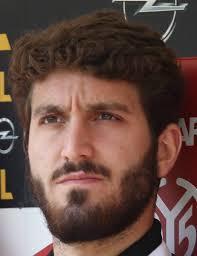 ホセ・カンパーニャ(José Ángel Gómez Campaña)~見た目はイグアインくりそつ~※FIFA21 使用感