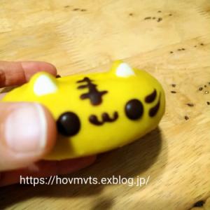 【川崎市】イクミママのどうぶつドーナツ