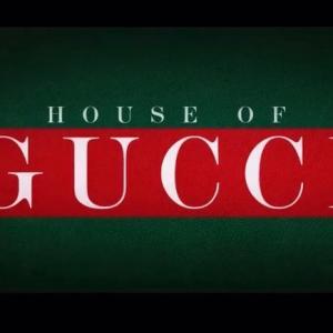 レディー・ガガ主演映画  「House of Gucci」  2021年11月24日米国公開