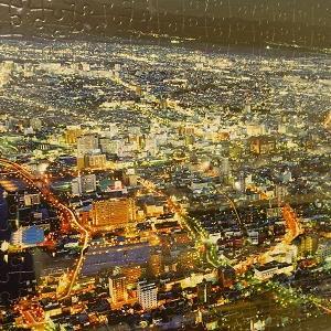 函館観光ならここ! おすすめグルメ・観光スポットを紹介!コロナで現地はどうなっている?