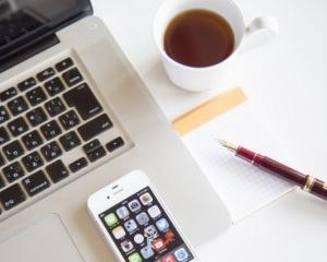 ブログを毎日書く理由