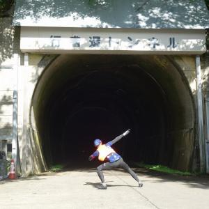 BRM811松阪300 山岳ブルベに挑戦