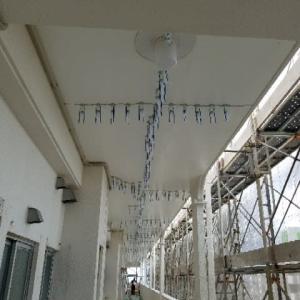 外壁診断士が答える・・・塗料のお困りごと・・・