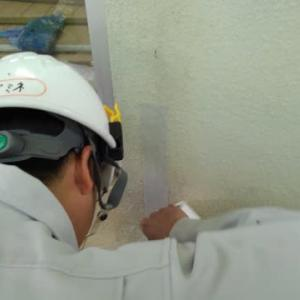 塗料の耐久性とは?