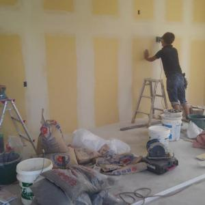 外壁塗装の色選び・・・・・・幸せを彩る色選び
