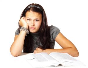 英作文を中学生レベルからきっちりやり直す おすすめドリル
