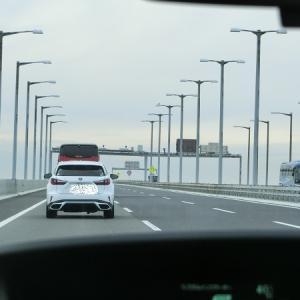 """""""台風21号関空がベイシャトルが"""""""