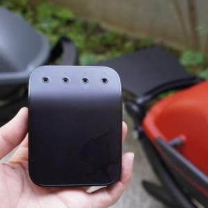 【レビュー】Weber Connect スマートグリルハブは温度を計測し調理手順をサポートしてくれるガジェット