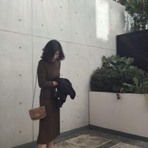【大人婚活】通勤&アフター5で印象チェンジ♡オトナ女子の上品モテコーデアレンジ