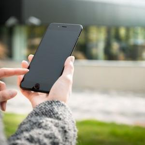 【五島電波状況】五島列島でスマホ・携帯電話の電波状況を調べてみた