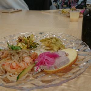 しあわせな自分を思い出す場所、発酵調味料教室@鎌倉