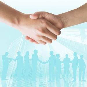 不動産の売買における媒介契約は3種類ある