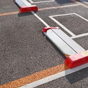 土地なしでも駐車場経営はできるのか?