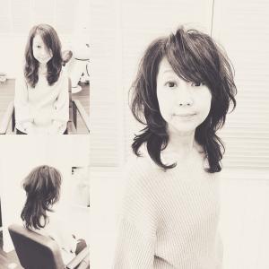 【女子必見】小顔効果とリフトアップ効果!