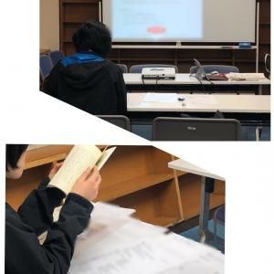 【開催レポ】整理収納アドバイザー2級認定講座