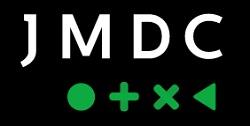 JMDCのIPO上場直前の初値予想!多少のプラス!?