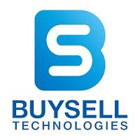 BuySell TechnologiesのIPO新規上場を承認!SBI証券が主幹事!
