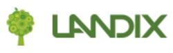 ランディックスIPOの新規上場を承認!主幹事は大和証券!