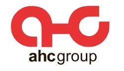 AHCグループの立会外分売はスルー!そこそこの展開