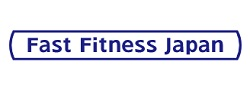 Fast Fitness JapanのBBスタンスとIPO評価!ジムIPO