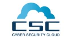サイバーセキュリティクラウドIPOの新規上場を承認!SBI証券が主幹事