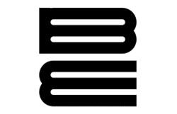 Branding EngineerのBBスタンスとIPO評価!超小型IPO