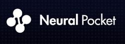 ニューラルポケットIPOの抽選結果!公開価格は900円