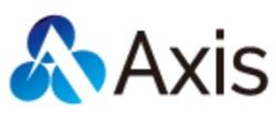 アクシスIPOの抽選結果!公開価格は1,070円