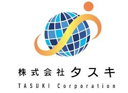 タスキIPOの抽選結果と当選ポイント数!