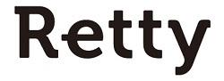 RettyのIPO抽選結果!公開価格は1,180円