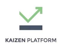 Kaizen PlatformのIPO初値予想!仮条件はやや強気