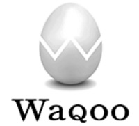 WaqooのIPO当選ポイント数と抽選結果!