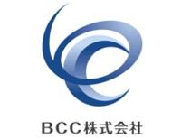 BCCのIPOポイント当選ライン予測と配分数!SBI証券が85%占める