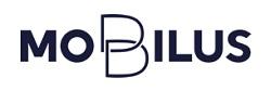 モビルスIPOの新規上場を承認!大和証券が主幹事