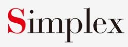 シンプレクス・ホールディングスIPO上場直前の初値予想!ややプラス!?