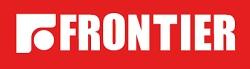 フロンティアIPOの新規上場を承認!エイチ・エス証券が主幹事