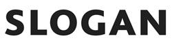 スローガンIPOの新規上場を承認!日興証券とマネックスが共同主幹事