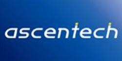 アセンテック2020年初の立会外分売情報と参加スタンス!