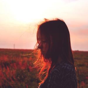 不倫された傷は、あなた自身にしか癒せない。