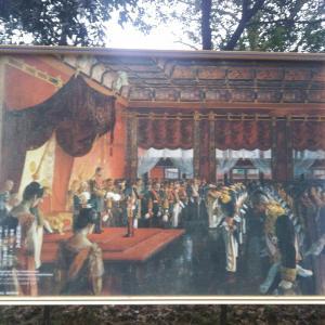 巡礼の旅2020年に創建100周年! 東京一との呼び声も高い神社「明治神宮」