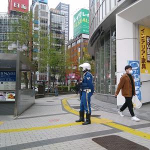 歌舞伎町など繁華街の関係者 新型コロナ感染増 東京 新宿区 | NHKニュース
