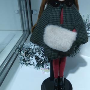 メリクリ、リカちゃんキャッスル in SOGO YOKOHAMA |そごう横浜店|西武・そごう