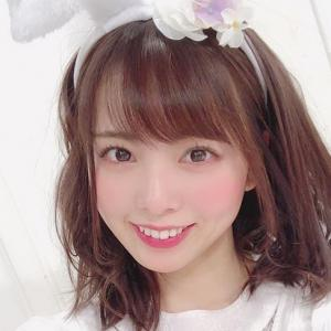 「眩しすぎる流れ星」ラストアイドル(西村歩乃果メイン)