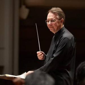 プレトニョフ/東フィル:リスト ファウスト交響曲