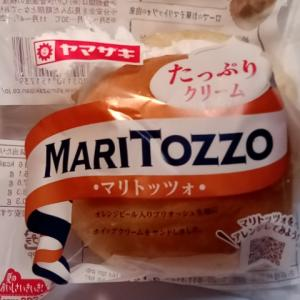 マトリッツォ ヤマザキ