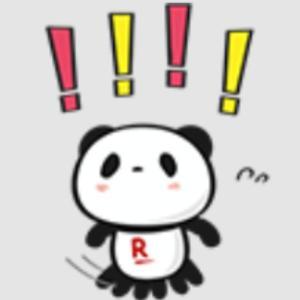 """【オープン記念】今日だけ半額!新製品""""Auna""""美容液ホットクレンジングがお得すぎて泣ける!"""