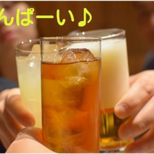 レストランで楽しむ本格懐石料理♡ @レジーナ旧軽井沢