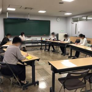 お片づけサークル@松戸開催しました♪No.43「私にあった写真整理のルールを考えよう!」