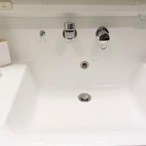 充電式のオートハンドソープディスペンサーで手洗いを楽しく